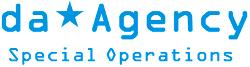 Webdesign Agentur & SEO Agentur - da Agency, Köln