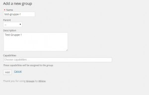 groups-plugin-add-new-group