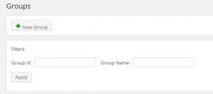 groups-plugin-overview-add-group-button