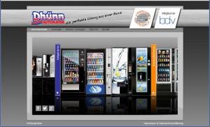 dhuenn-website-desktop