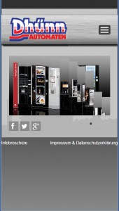 dhuenn-website-mobile-slider