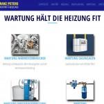 screenshot-franz-peters-sanitär-und-heizung-desktop-overview