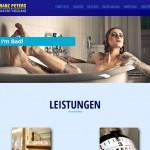 screenshot-franz-peters-sanitär-und-heizung-desktop-slider