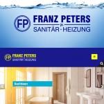 screenshot-franz-peters-sanitär-und-heizung-mobile