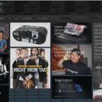screenshot-website-dermaschinenraum-desktop