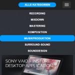 screenshot-website-dermaschinenraum-mobile-2