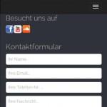 screenshot-website-dermaschinenraum-mobile-3