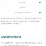 kinderaerzte-koeln.de mobile navigation neu