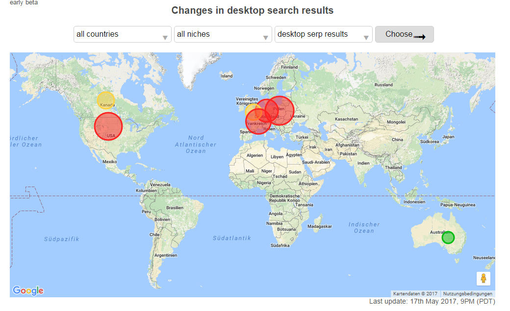 serp-watch-changes-in-desktop-result-heatmap-20170517