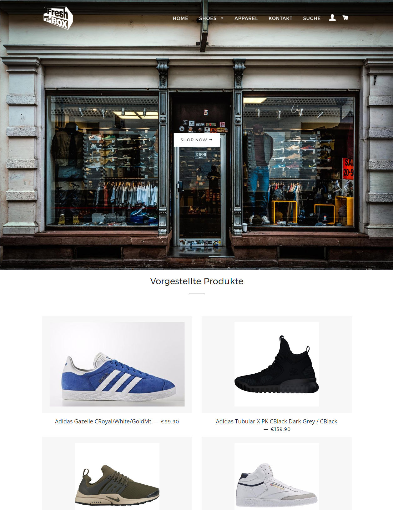 freshoutthebox.de-auf-shopify