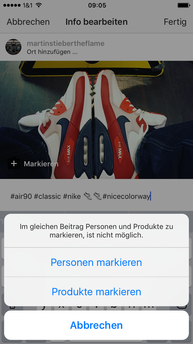 instagram-shopping-product-tagging