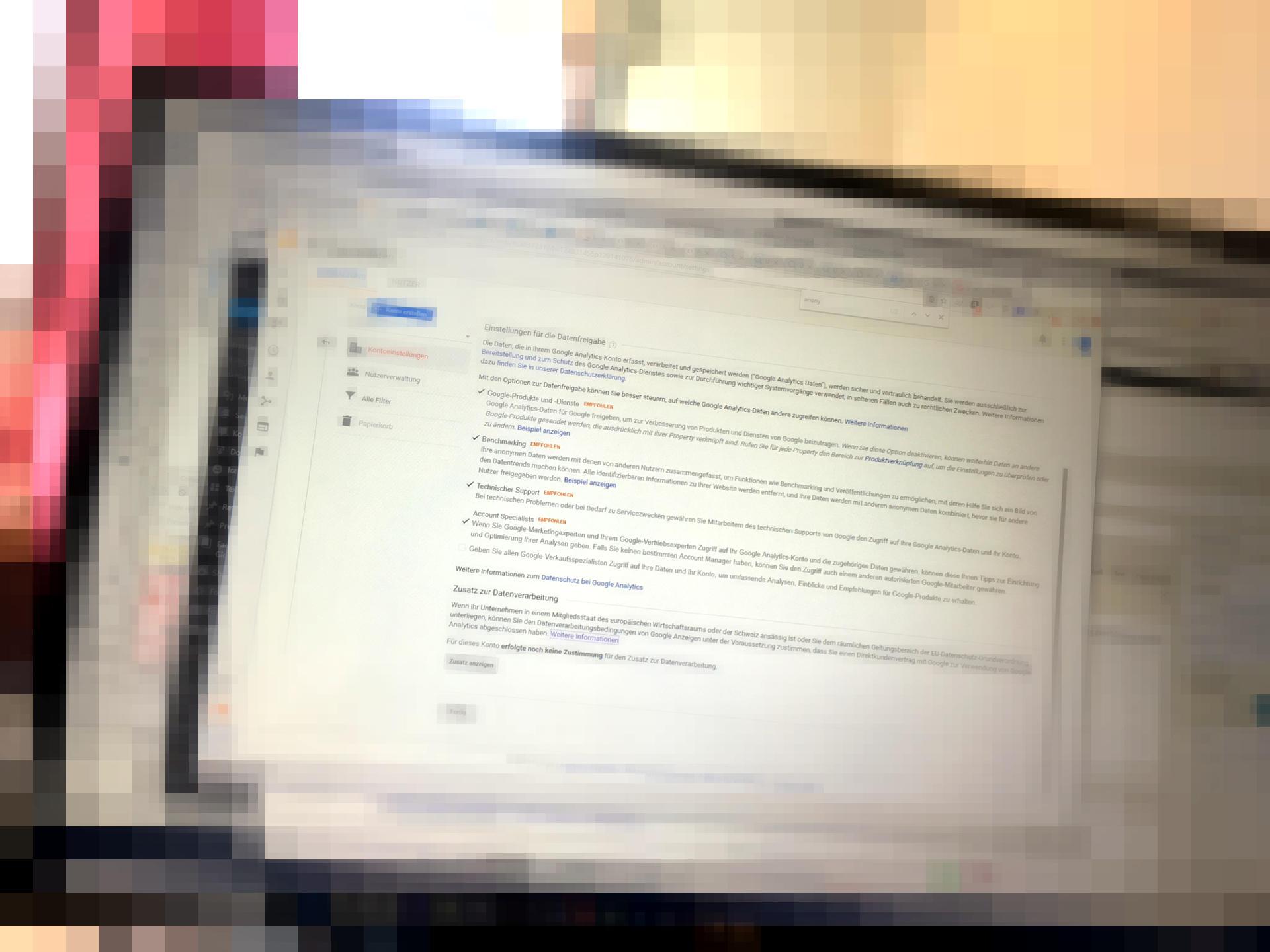 Charmant Google Suchergebnis Fortsetzen Zeitgenössisch - Entry Level ...