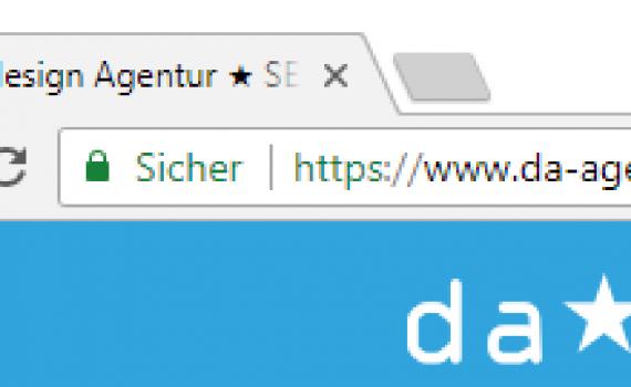 https verschluesselung per ssl zertifikat lets encrypt
