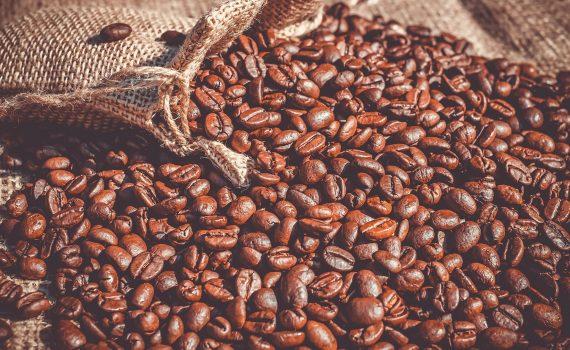 Kaffeeautomaten für Büro, Chefetage, Konferenzraum, Empfang, Lobby, Foyer, Lager, Montagehalle. Aufstellen, Betrieb, Befüllung, Wartung und technischer Service: Dhünn GmbH, Köln.