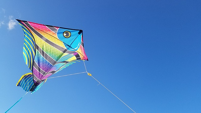 kite-surfing-2160946_640 Schon Osterferien gebucht...?