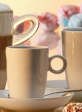 caffe europa nach der wahl stabil aber doch zerbrechlich