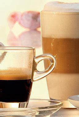 caffe europa wahl schwarz staerkste kraft aber verluste wechselwaehler umweltschutz hochrechnung