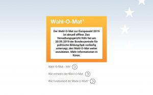 gericht-verbietet-wahl-o-mat-300x187 Verboten große Auswahl an Kaffeespezialitäten und Gerichten am Automat Europa
