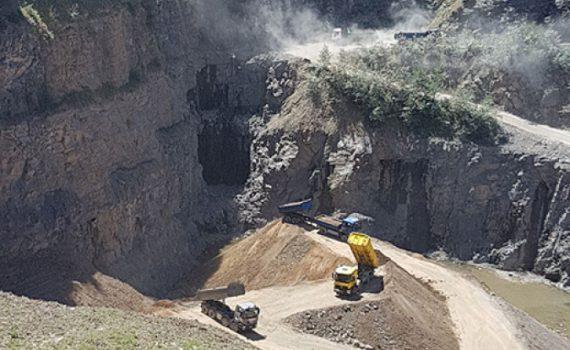reloga erddeponie steinbruchverfuellung bueschhof nuembrecht