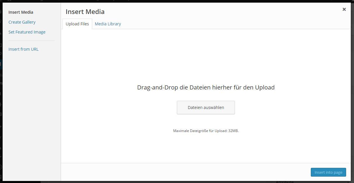 neue-seite-erstellen-bild-einfuegen-upload-files